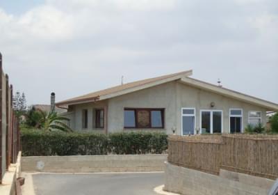 Casa Vacanze Macauda